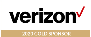 2020-Gold-Verizon_20200831